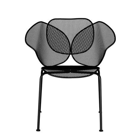 sedie metallo colorate sedie metallo colorate idee di design per la casa