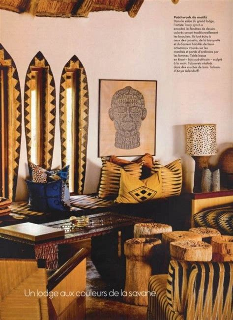 afrocentric home decor afrocentric home decor 28 images 33 striking africa