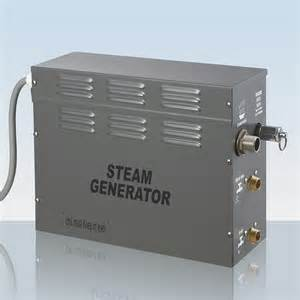 steam generator s201 manufacturers steam generator s201
