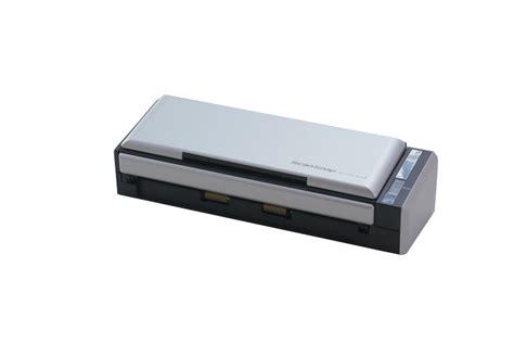 Fujitsu Scansnap S1300i 1 scansnap s1300i pfuダイレクト