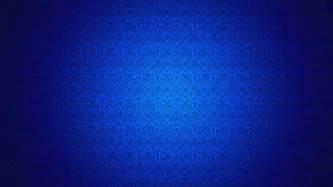 electric blue wallpaper wallpapersafari