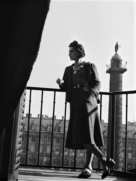 1930's Fashion Part I: The Academy Awards | Amelia Ferrari