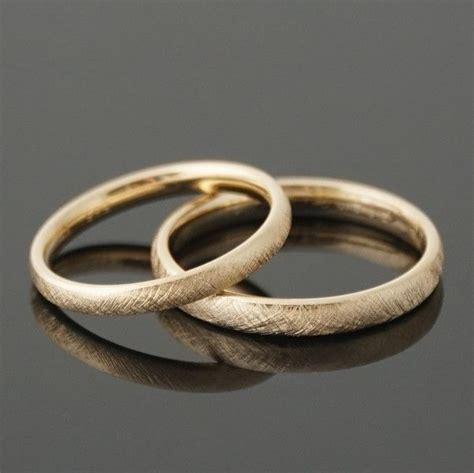 Eheringe 333 Oder 585 Gold by 1000 Ideen Zu Ehering Auf Ehering