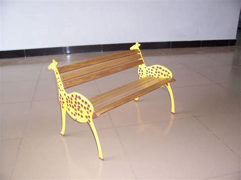 kids park bench china kids park bench pb 90m china kids park bench