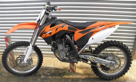 off road motocross bikes for sale ktm sxf 350 2013 motocross off road bike for sale sx f 350
