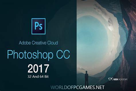 adobe lightroom free download full version kickass download adobe photoshop cc 2017 v18 dmg for mac os