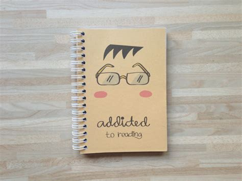 Jual Buku Saku Hematologi Kaskus jual buku diary notebook peekmybook organizer design