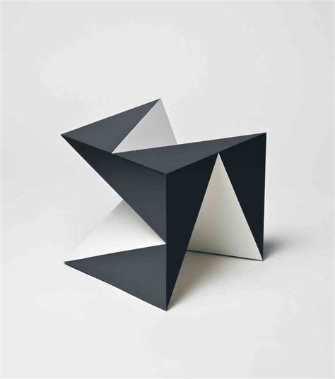 pattern geometric model image result for abstraction of cube aaaaa pinterest