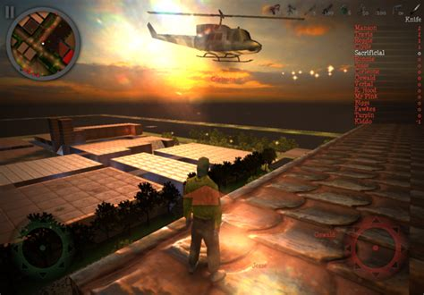 payback apk payback 2 the battle sandbox v2 92 2 apk gapmod appmod