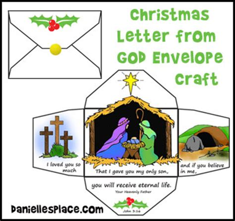 christmas sunday school craft bible crafts for
