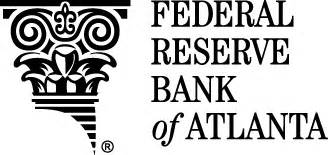 federal reserve bank owners unf small business participate in the atlanta fed