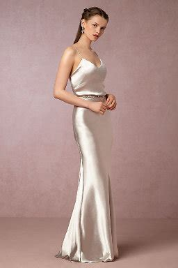 Silvana Dres dresses lace vintage inspired event dresses bhldn