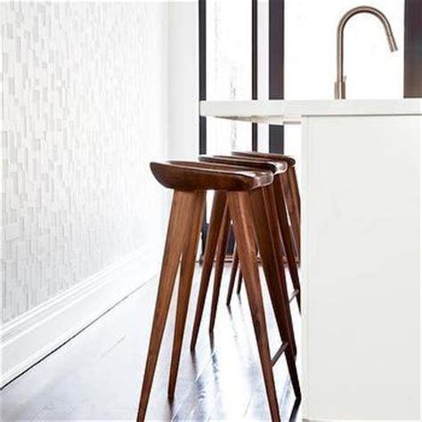 dwr bar stools design within reach tractor counter stool copycatchic dwr era chair design ideas dwr bar stools blumuh design