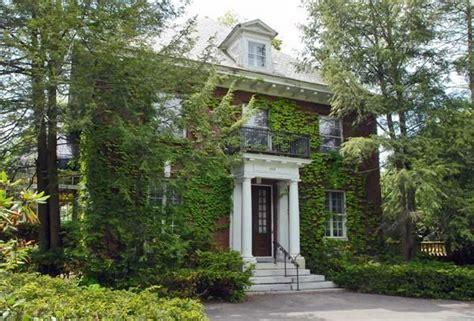 crandall park glens falls mansion next to crandall park eyed for b b local