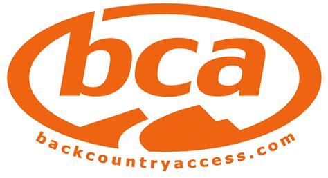 bca job what is the value bca course in terms of job opportunities