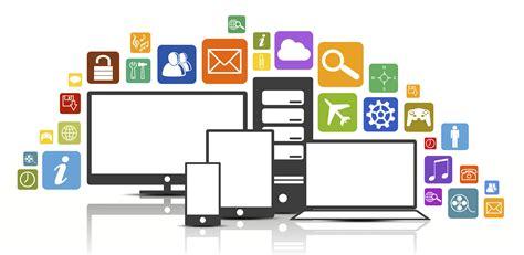 mobile management software mobile workforce software