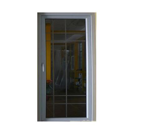 Pictures Of Awning Windows Upvc Casement Door 1 Aluminum Sliding Window Casement