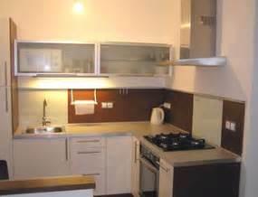 fazer decora 199 195 o de cozinhas pequenas decora 231 227 o arquitetura best small modern kitchen design ideas amp remodel pictures