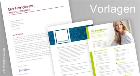 Amerikanischer Lebenslauf Vorlage Englisch Resume Templates And Covering Letter In Word Openoffice