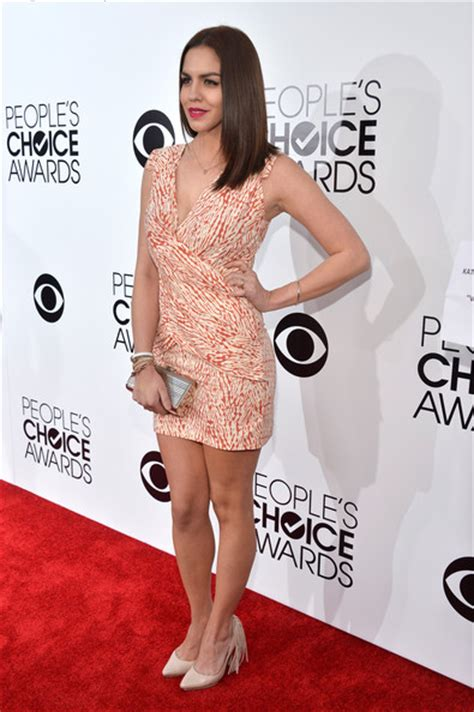 what is wrong with to katie maloney off vanderpump rules face katie maloney pictures arrivals at the people s choice