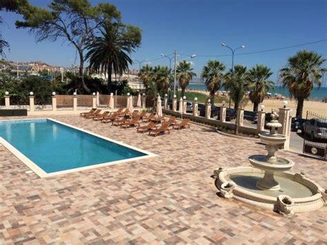 hotel riviera porto hotel riviera palace porto empedocle itali 235 foto s