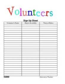 Back To School Sign In Sheet Template by Sign In Sheets Welcome Back On Welcome Signs