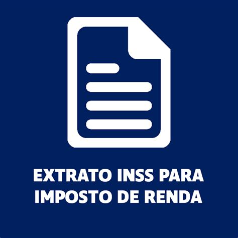 Geap Extrato Para Imposto De Renda 2016 | extrato geap para imposto de renda extrato inss para