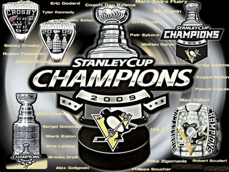 the home team pittsburgh penguins books pittsburgh penguins images 2009 stanley cup chions hd