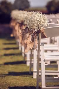 country wedding decoration ideas 20 stunning wedding decor ideas for 2015 2016 rustic weddings invitesweddings