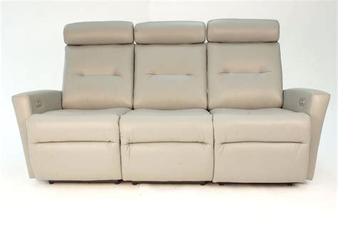 madrid sofa loveseat robert westley designs home furnishings  cost mesa ca
