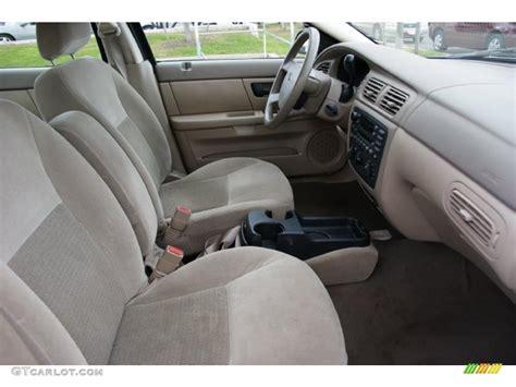 all car manuals free 2006 ford taurus interior lighting 2006 ford taurus se interior photo 38621865 gtcarlot com