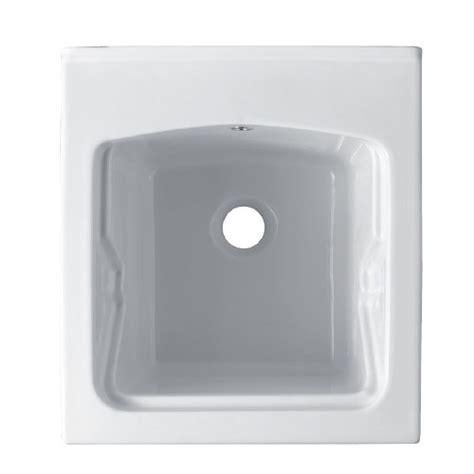 vasca in ceramica lavatoi in ceramica vasca lavatoio in ceramica 45x50 ticino