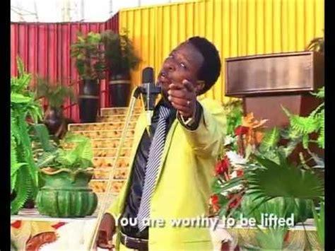 solomon mukubwa nimewasamehe official hd video