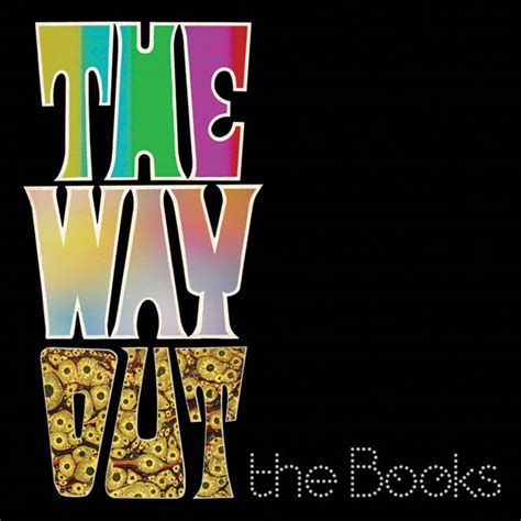 my way out books the books the way out mbv