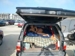 My new sleeping platform, plus some surf/camp pics from 7/4 wknd.   YotaTech Forums
