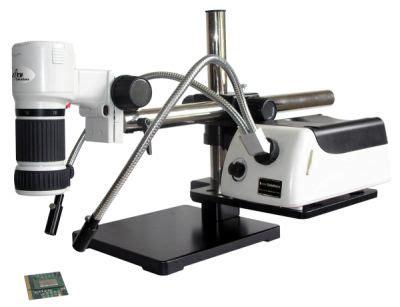 led len komplett 3mp komplett feltmikroskop