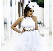 Inspira&231&227o  Fantasias De Carnaval Anjo Sereia Fada E