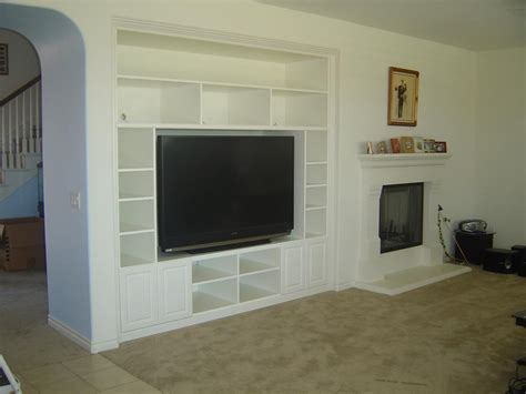 Bedroom Media Centers Emejing Bedroom Entertainment Center Contemporary