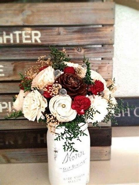 90 inspiring winter wonderland wedding centerpieces you ll