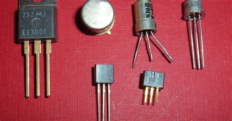warna resistor 33k transistor e resistor 28 images electronic components switch transistor and ic ans