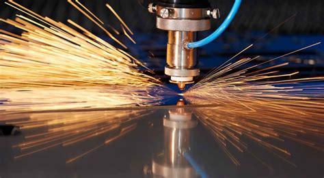laser que corta corte a laser alfa perfilados