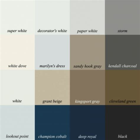complimentary paint color schemes complimentary paint color schemes home design inspirations