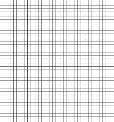 Printable Grid