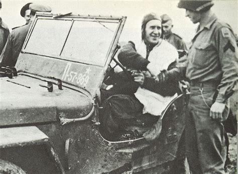 russian jeep ww2 soviet vehicle markings in ww2 help needed