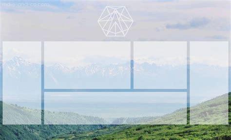 computer wallpaper organizer blank mountain view desktop organizer wallpaper background