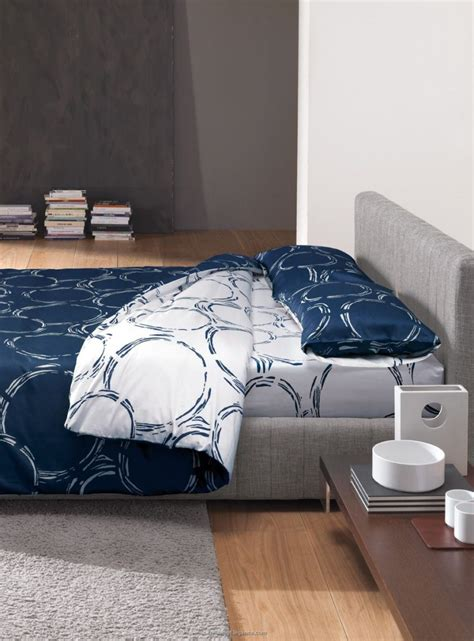 feng shui bedroom colors how to incorporate for creating bed linens home decorating trends homedit