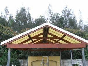 Building A Pitched Roof Pergola by Pitched Pergola Roof Design Patio Arbor Plans Diy Ideas