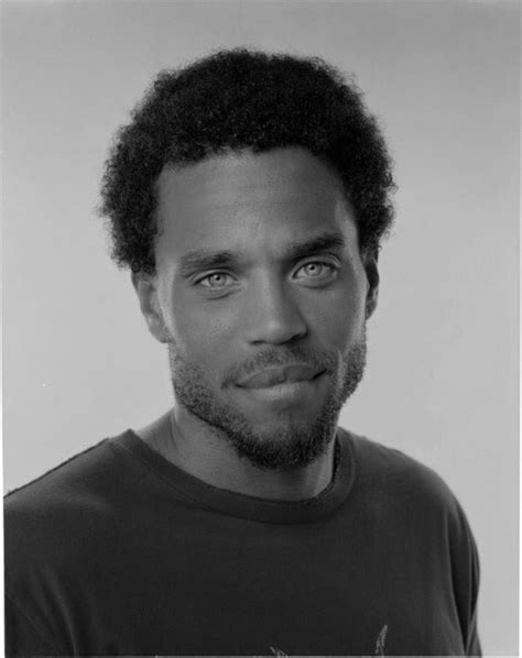 michael ealy and shemar moore 718 best images about hotties on pinterest shemar