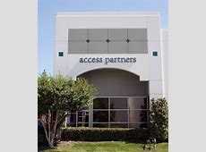 Access Partners Merges with Ranger Marketing - Access Partners Ranger Marketing