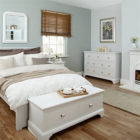 bedroom decor decor ideas white bedroom furniture